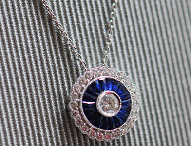 sapphire-diamond-white-gold-pendant.jpg