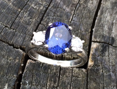 sapphire-diamond-three-stone-white-gold-ring.jpg