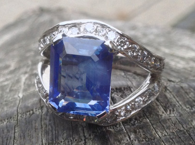 sapphire-diamond-dress-ring-white-gold.jpg