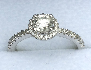 diamond-cluster-eternity-ring-white-gold.jpg