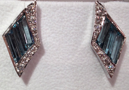 aquamarine-diamond-white-gold-earrings.jpg