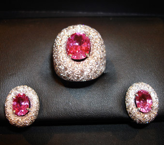 pink-sapphire-diamond-ring-and-earrings.jpg