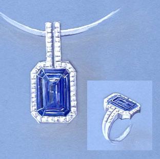 design-18ct-white-gold-diamond-tanzanite-ring-necklace.jpg