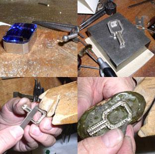 making-tanzanite-diamond-necklace.jpg