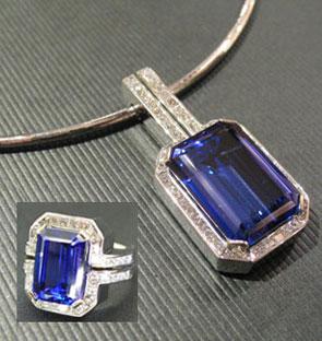18ct-white-gold-diamond-tanzanite-ring-necklace.jpg