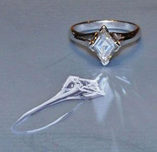 diamond-ring-design.jpg