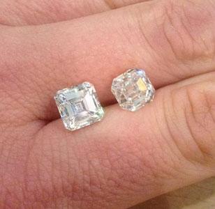 Asscher-cut-diamonds.jpg
