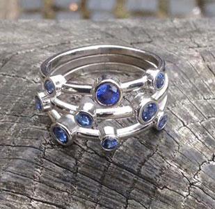 sapphire-multi-ring-white-gold.jpg