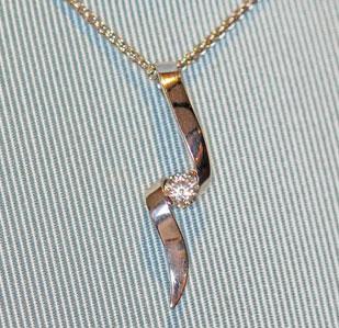 diamond-white-gold-pendant.jpg
