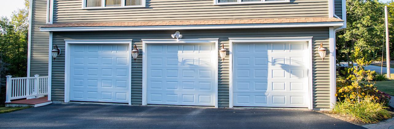 Garages 01.jpg