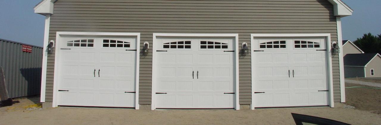 Garages 10.jpg