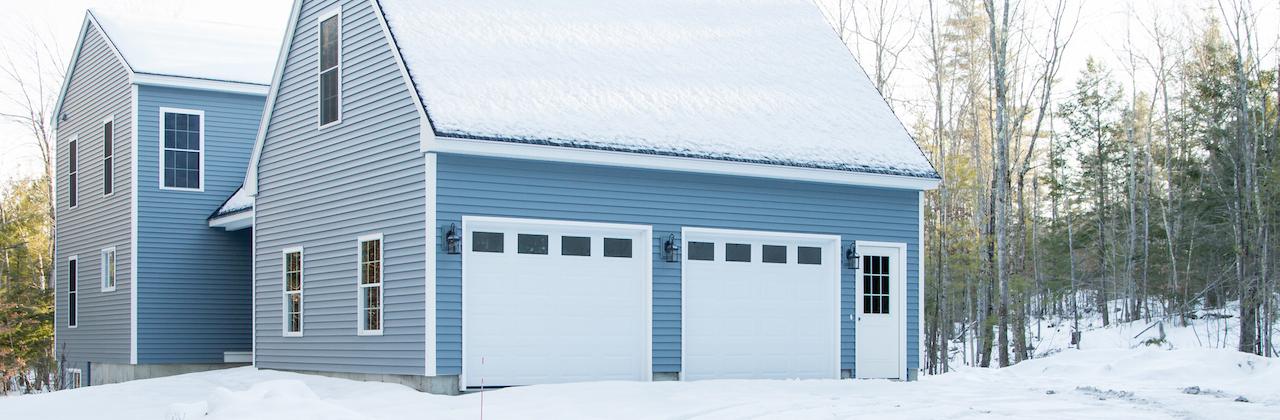Garages 15.jpg