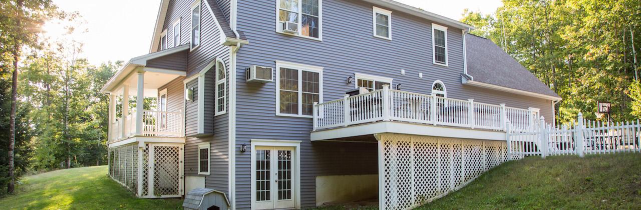 Porches 02.jpg