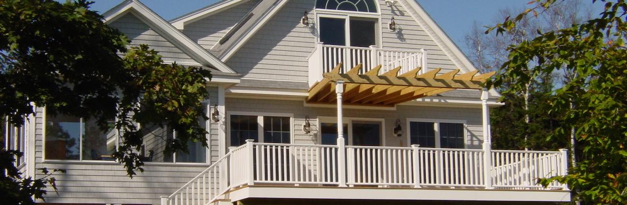 Porches 07.jpg