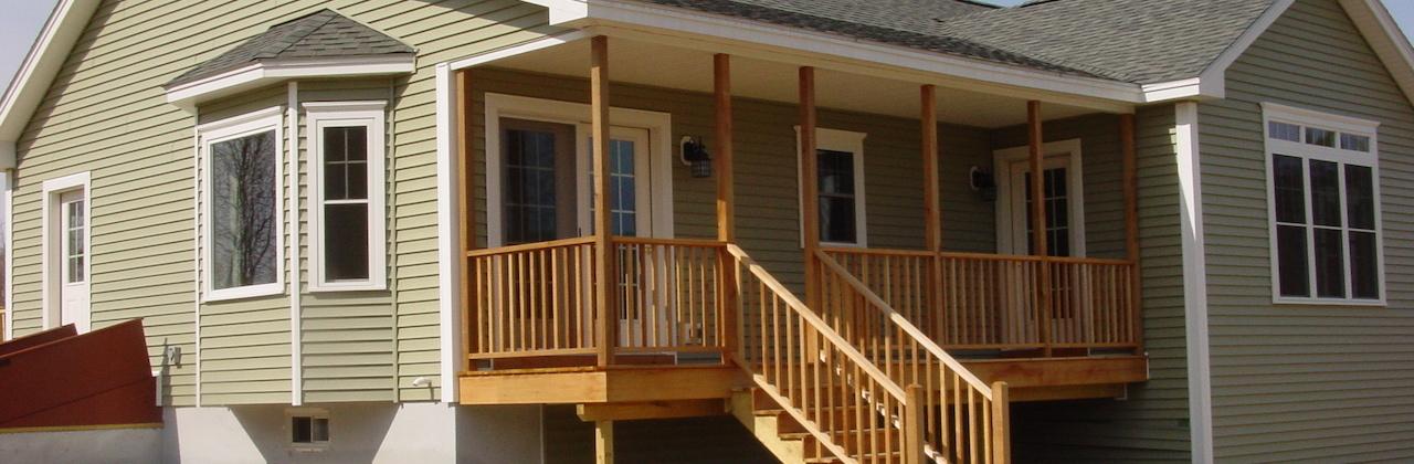 Porches 20.jpg