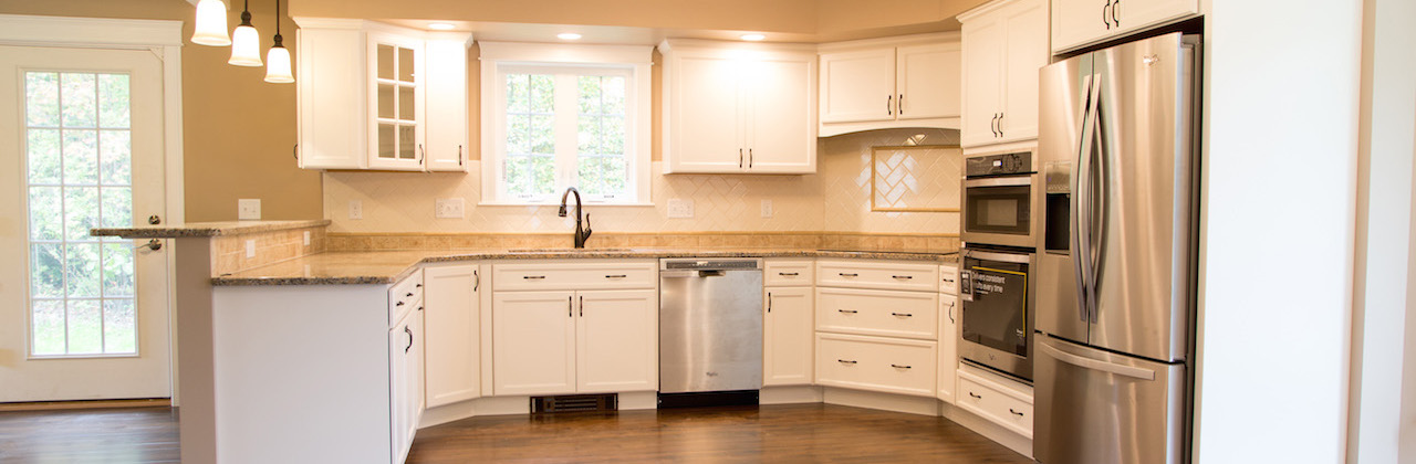 Kitchens 05.jpg