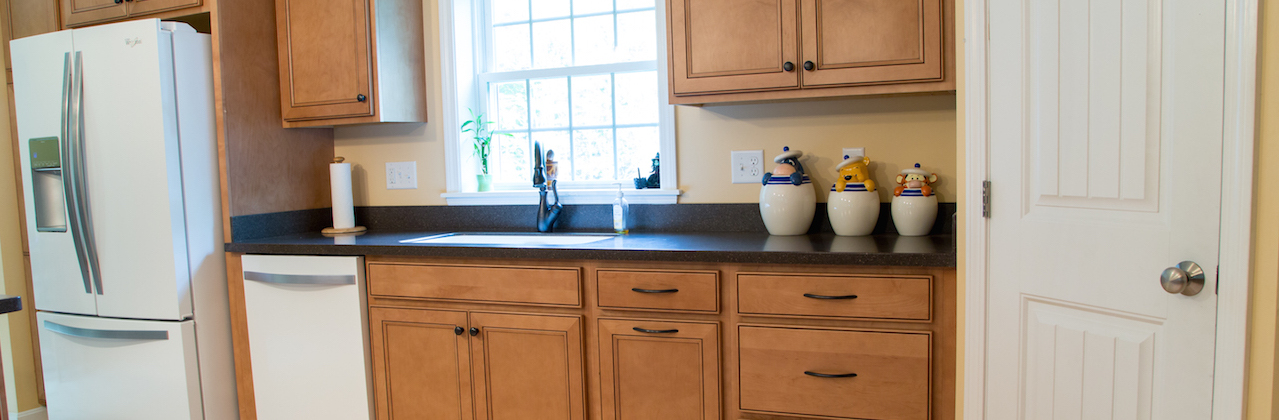 Kitchens 12.jpg
