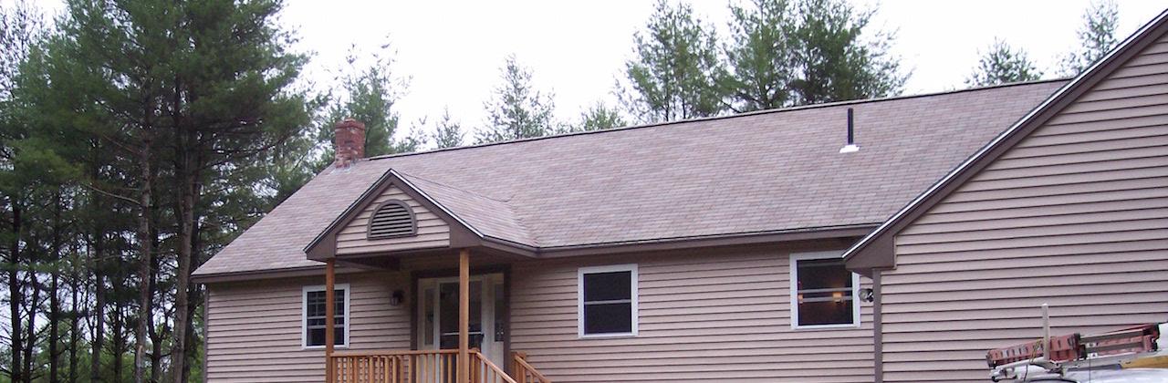 Roofing 01.JPG