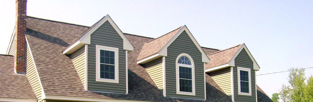 Roofing 03.jpg