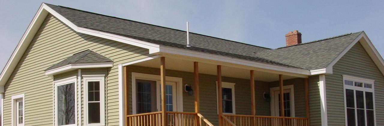 Roofing 04.jpg