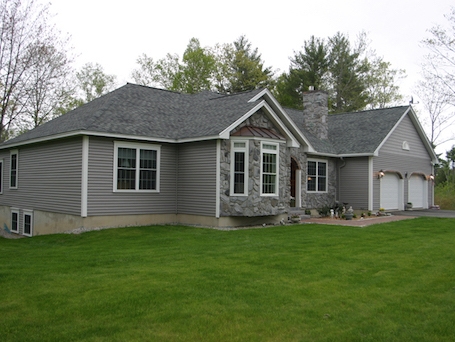 siding contractor in Maine.jpg