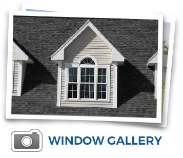 window installation service.jpg