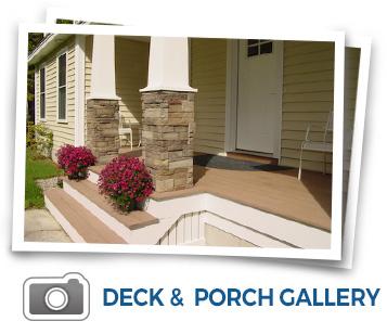 deck builder in Maine.jpg