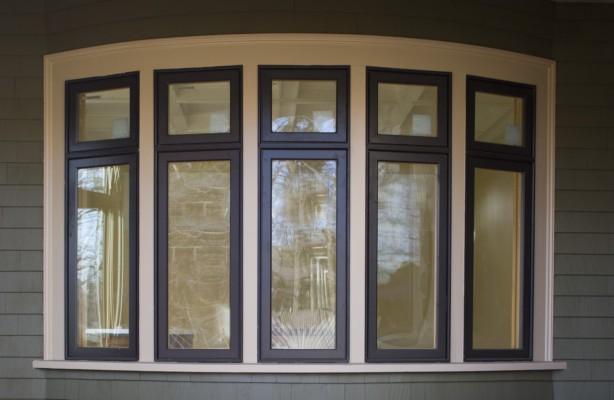 Casement Windows.jpg