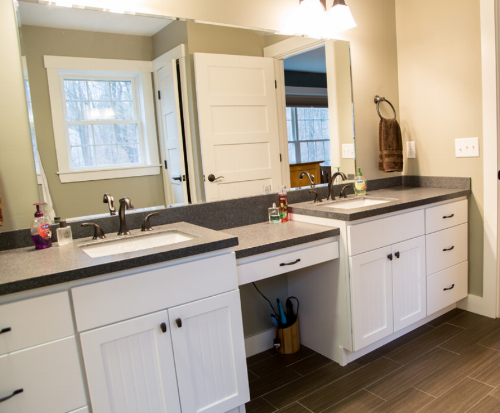 Fortin Projects on Houzz