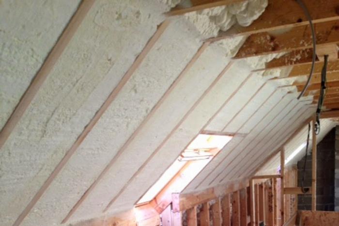 attic-insulation-cork-image-3.jpg