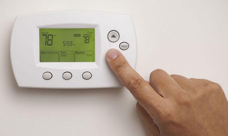 termostati-per-riscaldamento-compatibili-con-le-caldaie--consigli_136.jpg