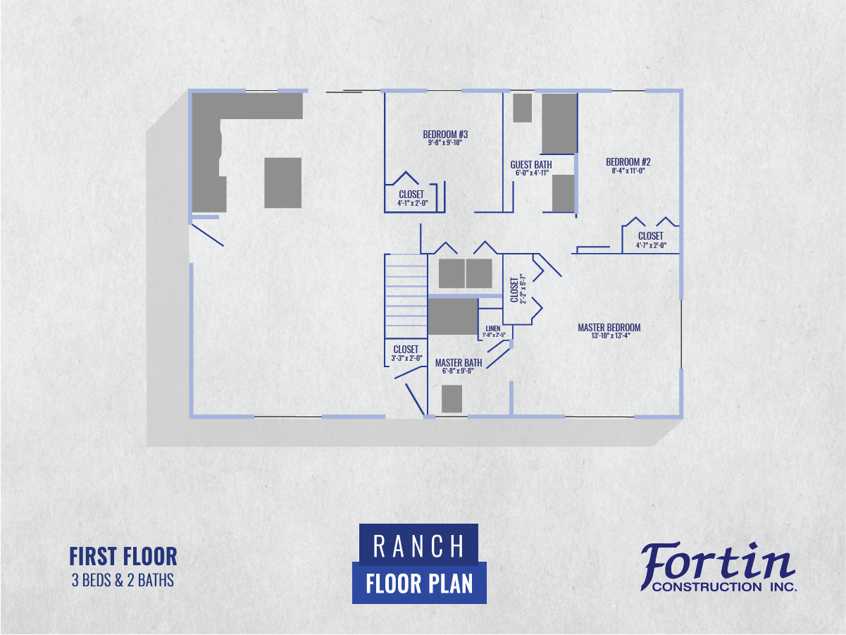 Fortin Blueprint Graphic-Ranch.png