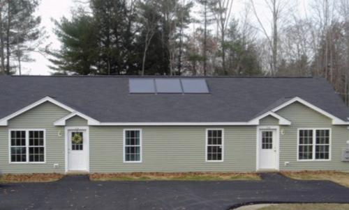 solar+panels.png