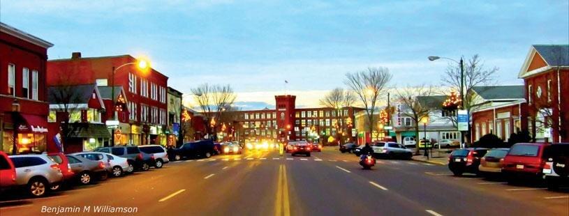 Downtown-Brunswick.jpg