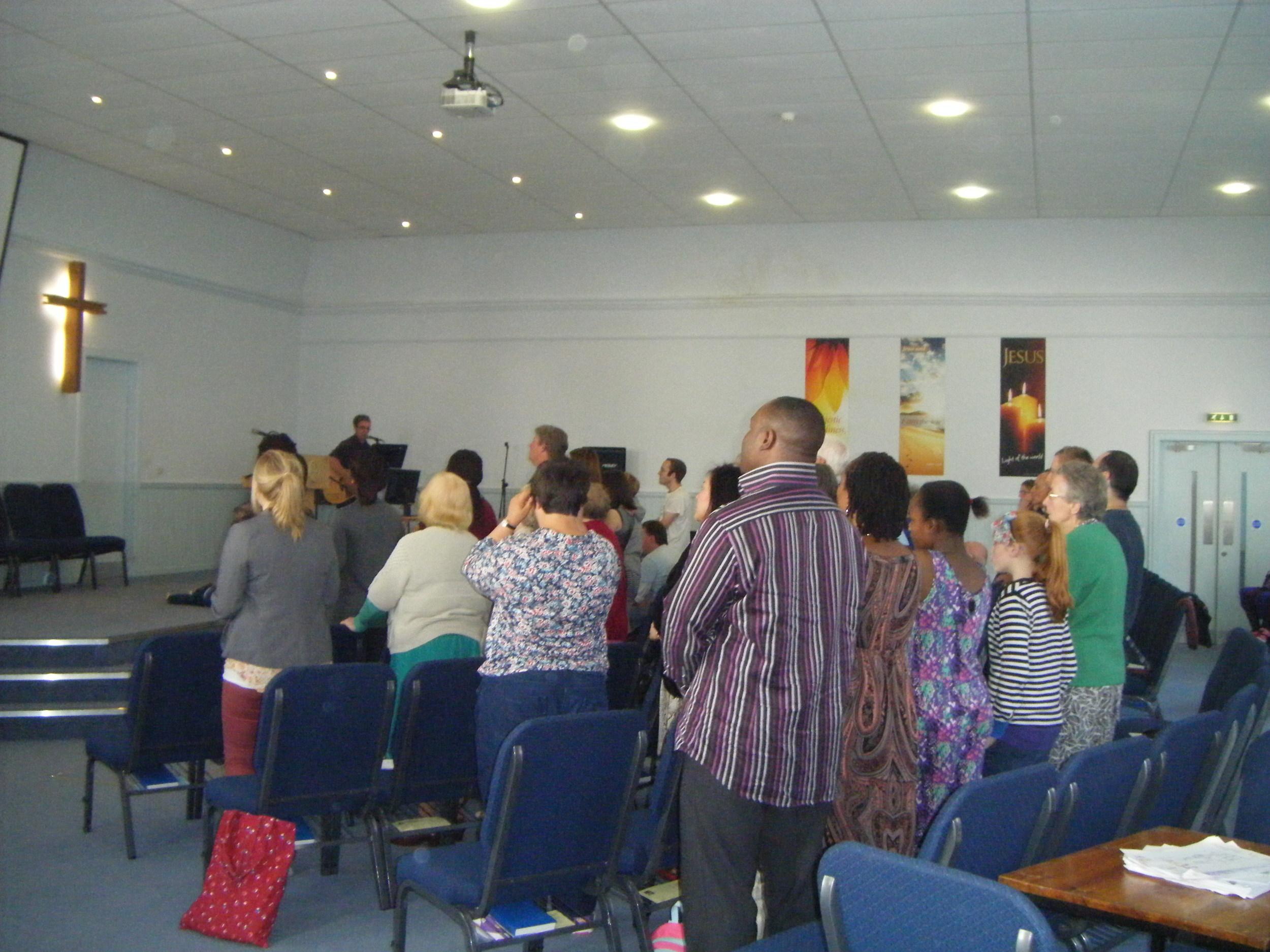 ABC Congregation 3.JPG