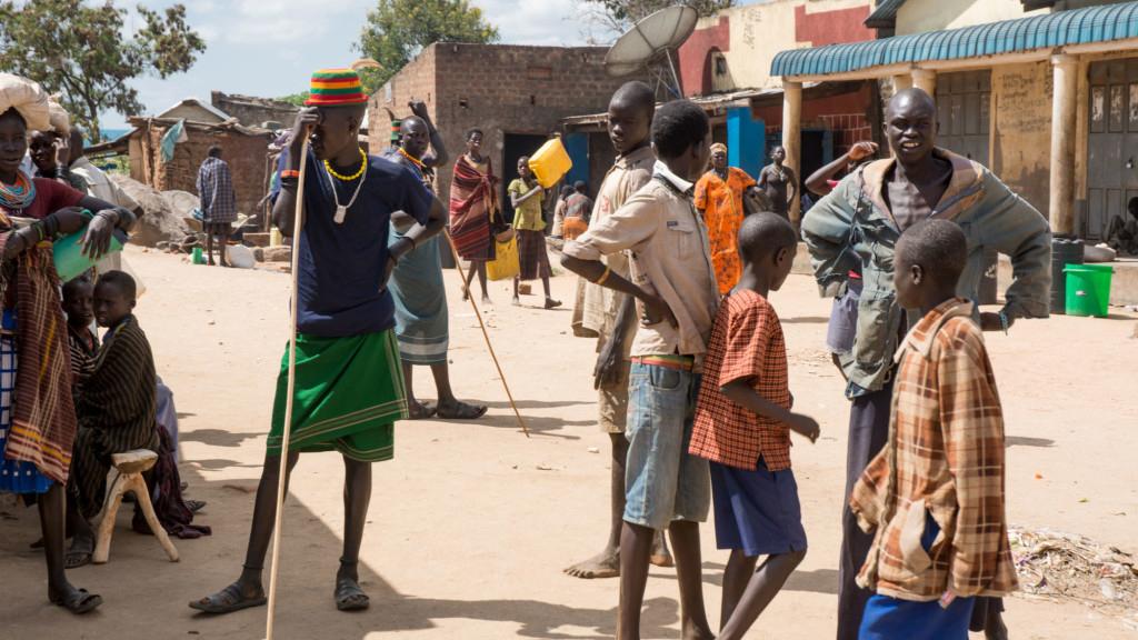 AFRICA INLAND1.jpg