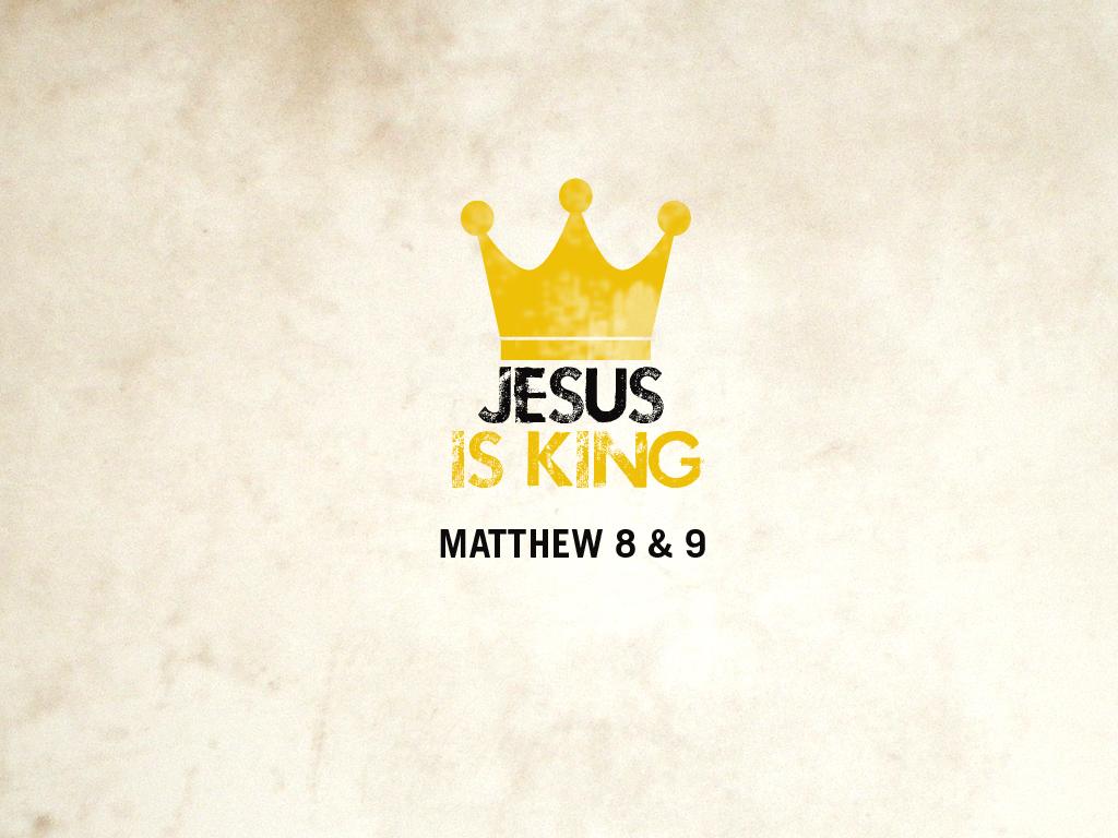 JESUS IS KING GRAPHIC.jpg