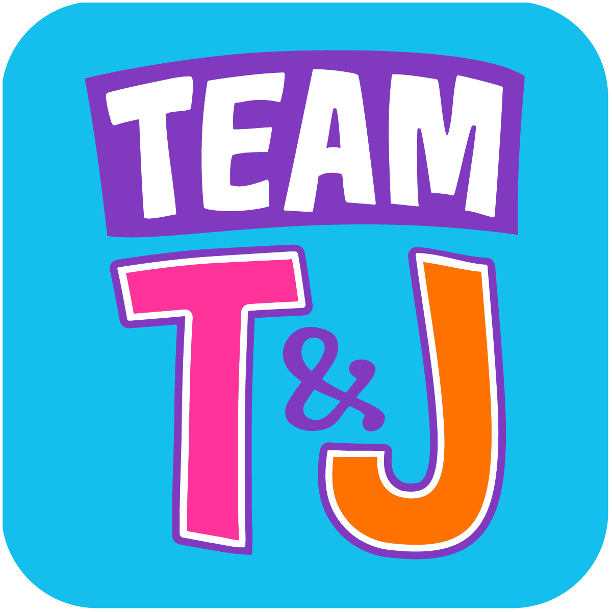teamtandj-logo(rgb).png