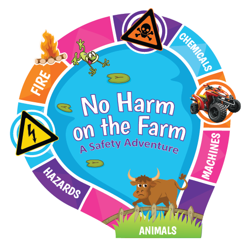 no-harm-on-the-farm-promo-logo-1.png