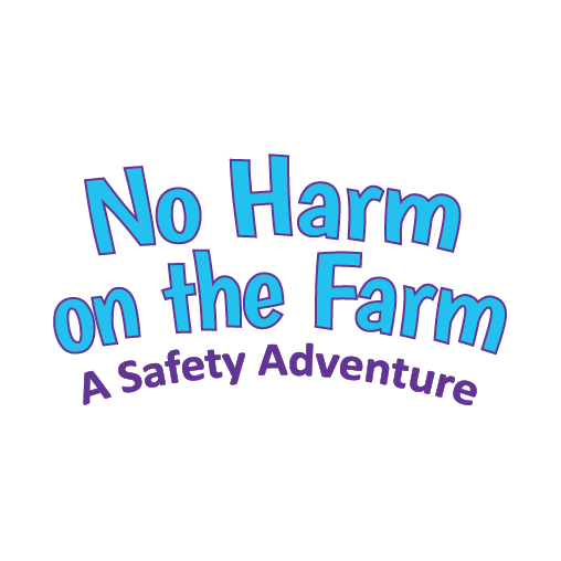 no-harm-on-the-farm-promo-logo-2.png
