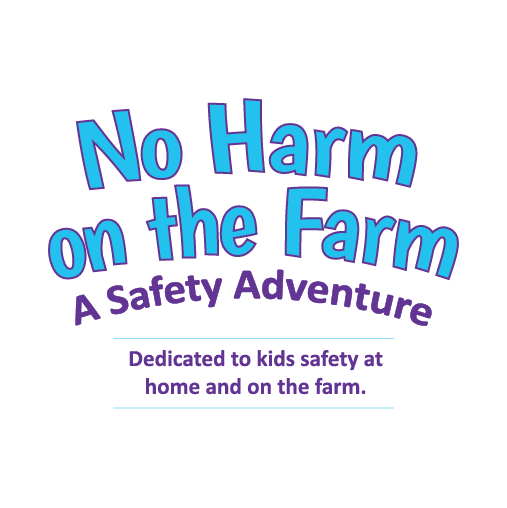 no-harm-on-the-farm-promo-logo-3.png