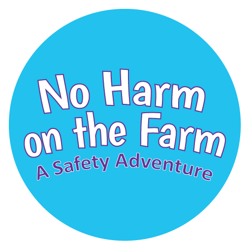 no-harm-on-the-farm-promo-logo-4.png