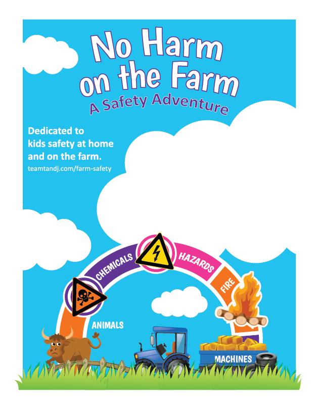 no-harm-on-the-farm-promo-poster(fillable)-1.png