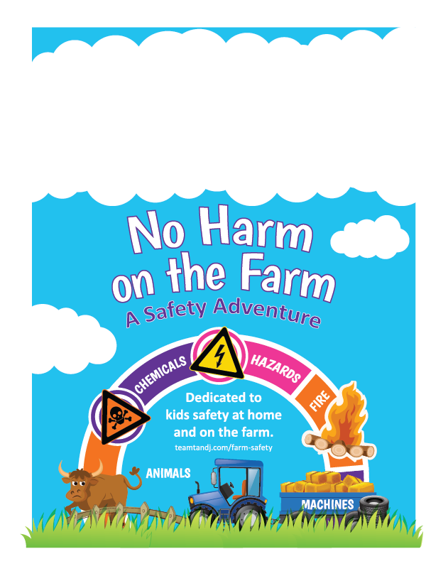 no-harm-on-the-farm-promo-poster(fillable)-2.png