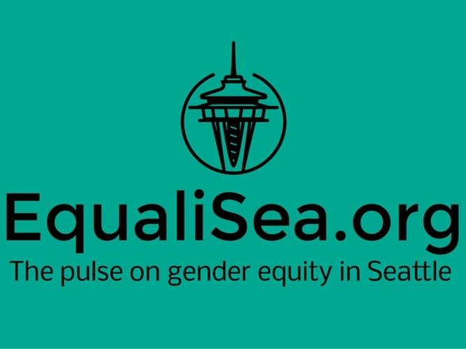 Equalisea Martha Burwell Gender Equity