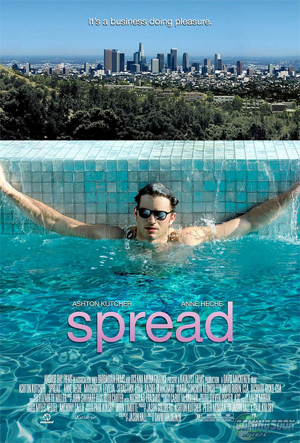spread-movie-poster.jpg