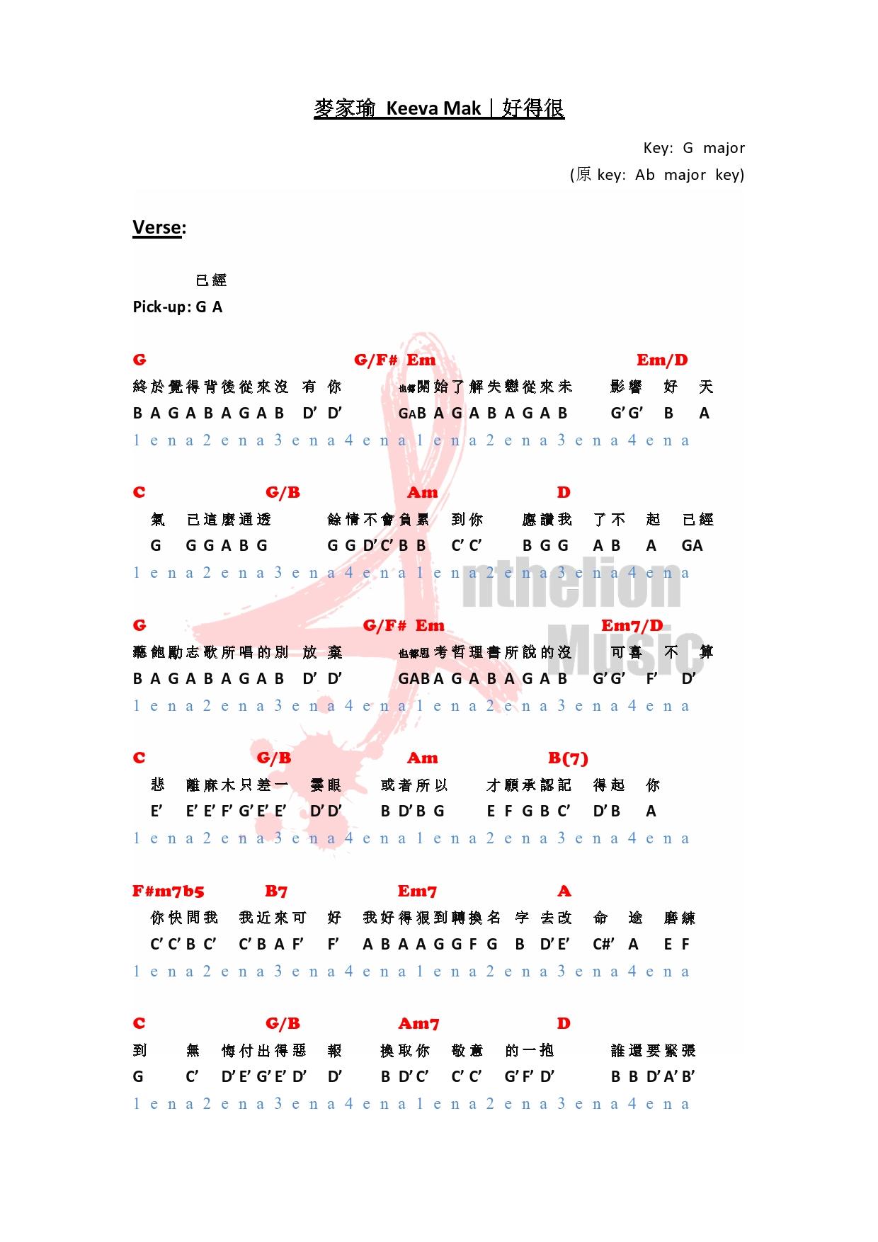 Anthelion Music 譜 template (好得很 with lyrics)-page0001.jpg
