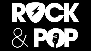 poprock-school-big-concert-1511524791.jpg