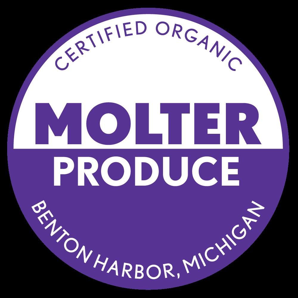 MolterProduce-Logo.png