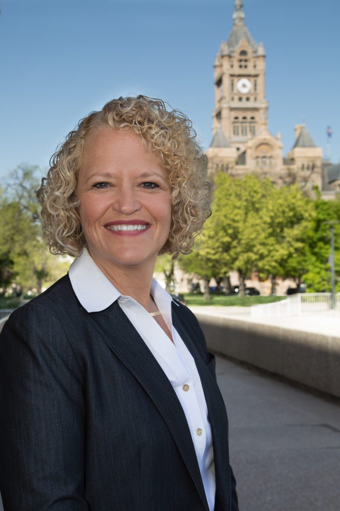 Mayor-Biskupski-2-683x1024.jpg